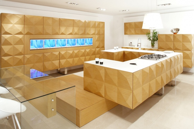 Search for Amr helmy kitchen designs