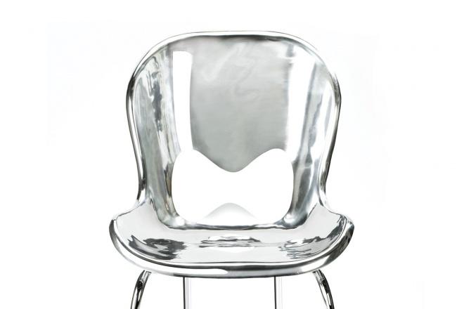 ... Um Chair Umbra, Canada / 2006 ...